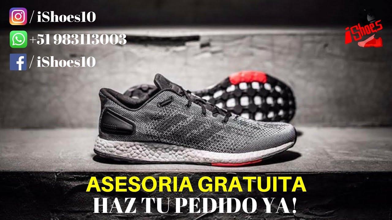 280b17bc8 Importar zapatillas | Ultra Boost On Feet | Aprende a importar zapatillas |  Proveedores chinos