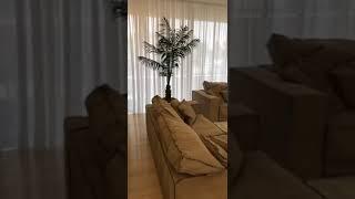 تشطيب فلة الكويت | مساعد القفاري