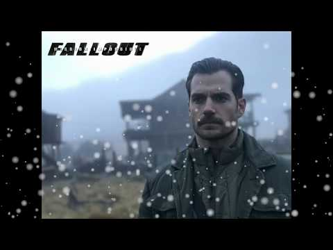 Mission Impossible Fallout 2018 Theme Music Friction Ringtone