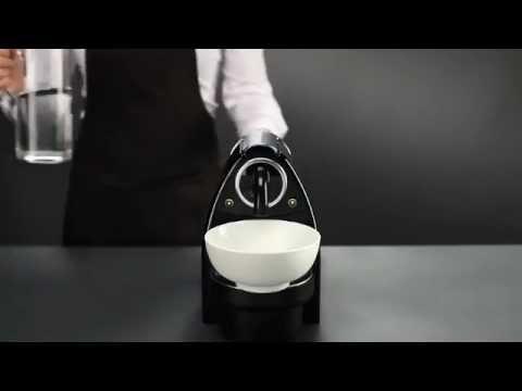 Decalcificare macchina caff espresso krups doovi - Detartrage nespresso pixie ...