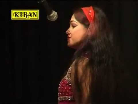 Bengali Jatra Pala | Ami Binsha Satabdir Bish Part I | Bangla Jatra 2014