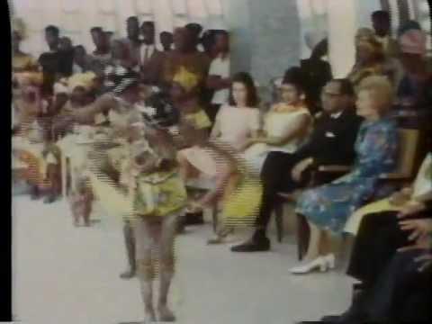 Mr. Mike's Mondo Video (1979)