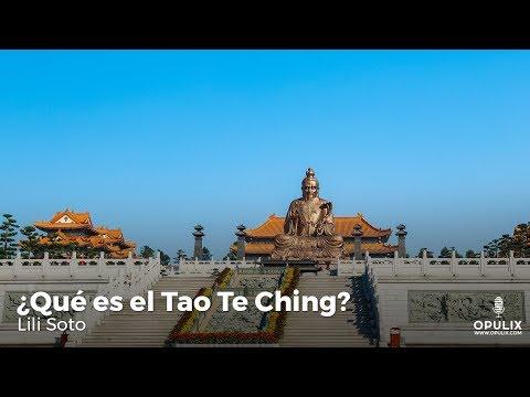 Tao Teching