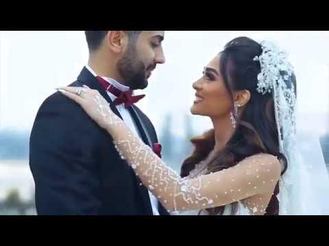 Yusif and Narmin - Wedding Trailer 18.11.18
