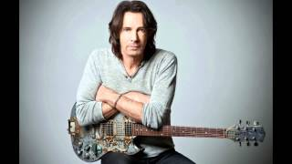 "Rick Springfield, ""The Light of Love"""