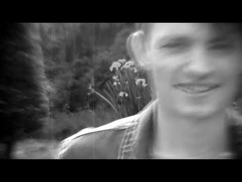 Forgetting The Future - Cymru (Official Video)