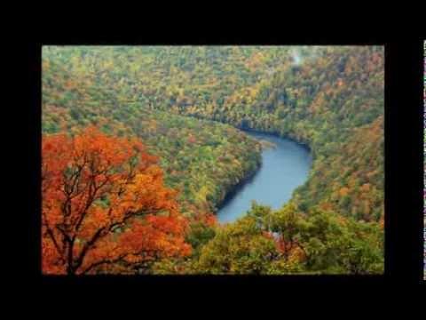 Images of West Virginia - Landscape Photography by Van Slider