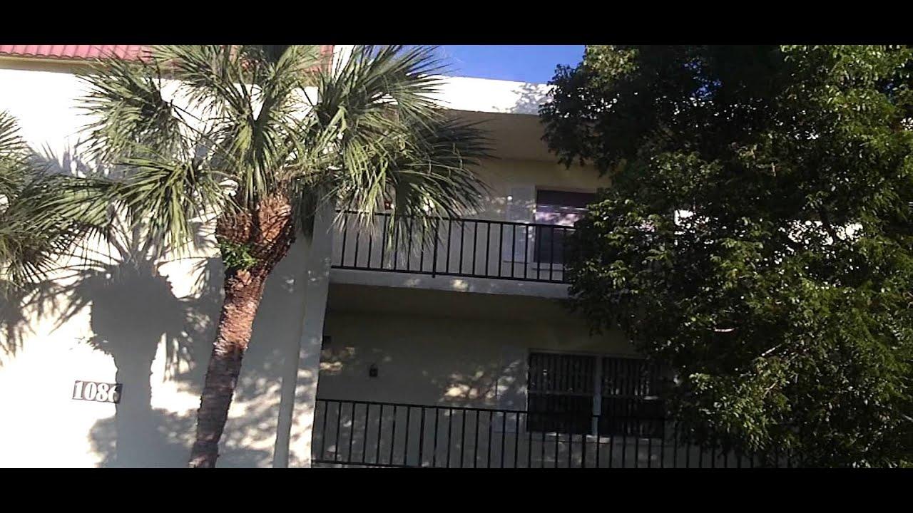 Naples Florida Condo Foreclosures Forest Lakes - YouTube