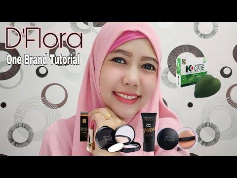 tutorial-make-up-natural-|-d'flora-make-up-nissa-sabyan