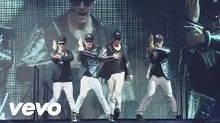 Big Time Rush - Elevate thumbnail