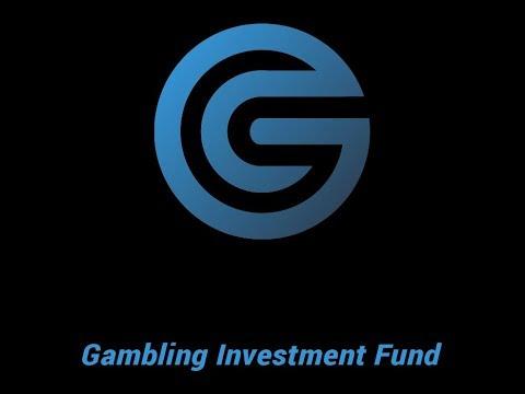 ICO Review – GIFCOIN - Обзор ICO – инвестиции в азартные игры