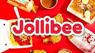 Top 10 Untold Truths of Jollibee