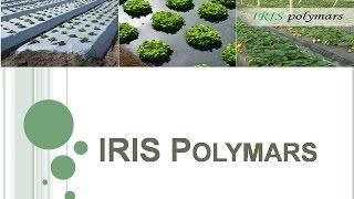 Plastic Packaging Material - Iris Polymars Pune