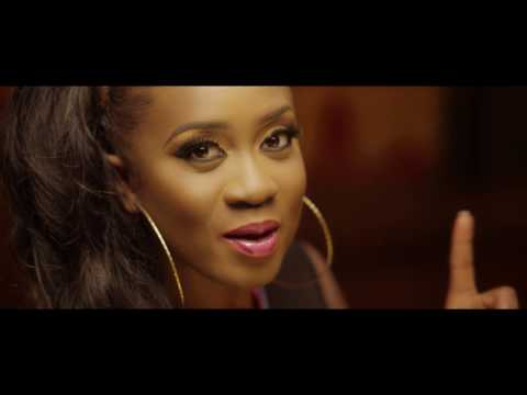 "VIDEO: Nikki Laoye – ""Only You"" (Remix) [ft. Seyi Shay]"