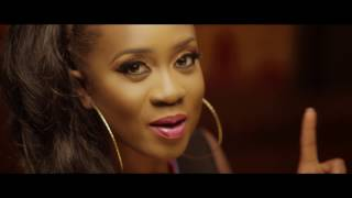 Nikki Laoye & Seyi Shay - Only You Remix (Official Video)
