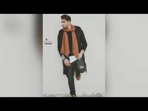 Jassi Gill New Song With Kamal Khan Koi Khass