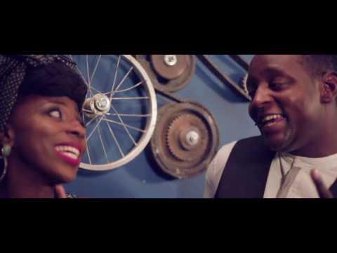 Tingwarire-Official-video---HOPE-MASIKE-ft-Sulumani-Sulu-Chimbetu