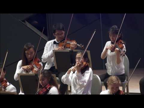 BRAHMS Symphony No. 1 / TMCO with Andris Nelsons