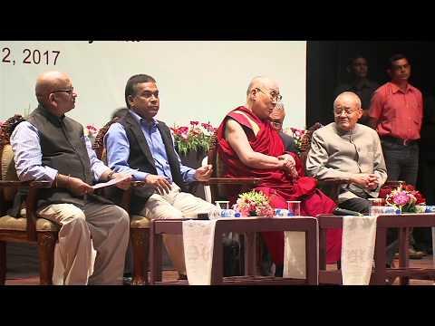 Dalai Lama_1