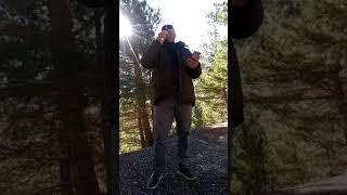 Ölüyorum Kederimden Video