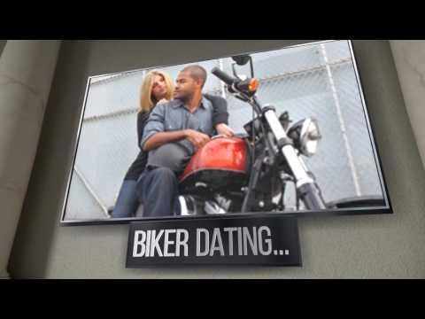 Bike Riders Meet A Premier Biker Dating Website And App