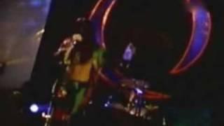 A Perfect Circle - Sleeping Beauty (LIVE - part 04/10)