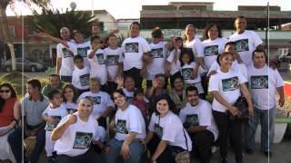 Nick Cedillo Ministries Mexico Missions 2012 Las Juntas, Puerto Vallarta, Jalisco Mexico