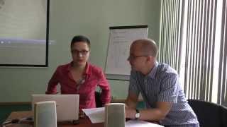 K. Монка-Малятыньская «Формы истории – образы Холокоста в польском кино» 2 лекция