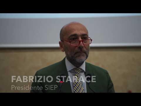 FABRIZIO STARACE Struttura e attività della Salute Mentale in Italia