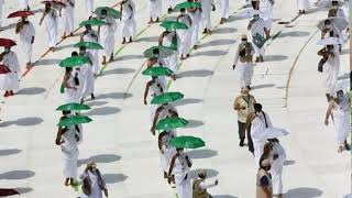 Takbir idul adha| Takbiraat eid al adha 2020