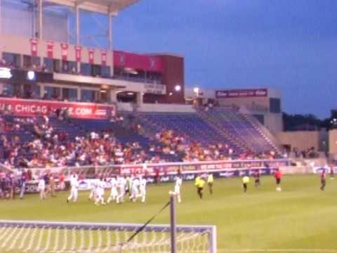 toyota park stadium