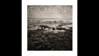 Arbouretum - World Split Open