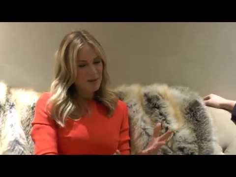 Dee and Tommy Hilfiger Launch Dee Ocleppo Handbag Collection at Saks Bal Harbour