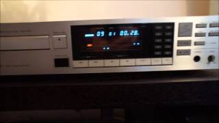 Video Disc Player Denon DCD-1300 download MP3, 3GP, MP4, WEBM, AVI, FLV Maret 2018