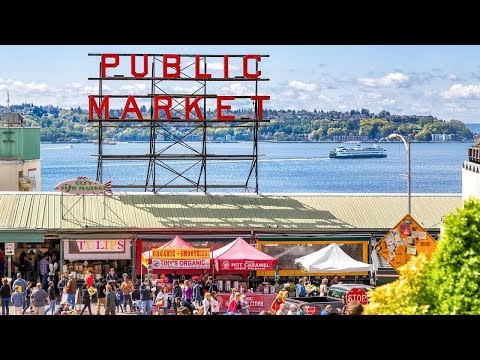 viator-exclusive:-early-access-food-tour-of-pike-place-market,-seattle