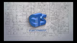 EUROTRANSIS Corporate video