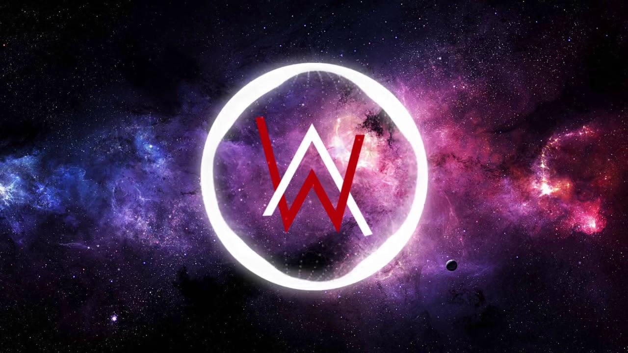 alan walker 2020 remix