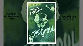 Упырь (1933) фильм