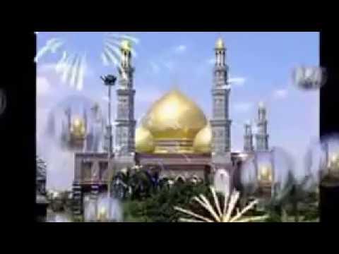 Lagu Takbiran Idul Fitri / Idul Adha Terbaru