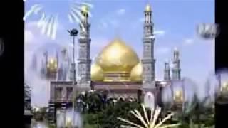 Lagu Takbiran Idul Fitri Terbaru 2015