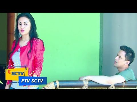 Download FTV SCTV - Guru Karateku Kece Badai