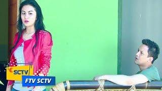 FTV SCTV - Guru Karateku Kece Badai