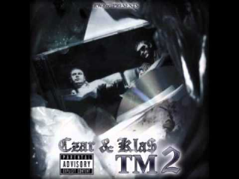 1 Kla$ & Czar - метадон  2012