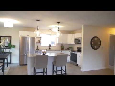 4416 N Roosevelt Ave Loveland | NoCo House Buyers