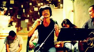 Xuân Này Con Không Về - Cover [VuiVuiTV]