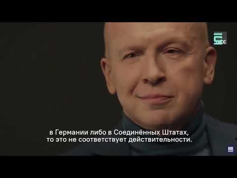 Владимир Путин заявил,
