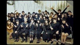 Japan News: AKB48などを手掛ける秋元康氏が新たにプロデュースしたのが『劇団4ドル50セント』!その中で今最も注目されている劇団員が.....福島雪...
