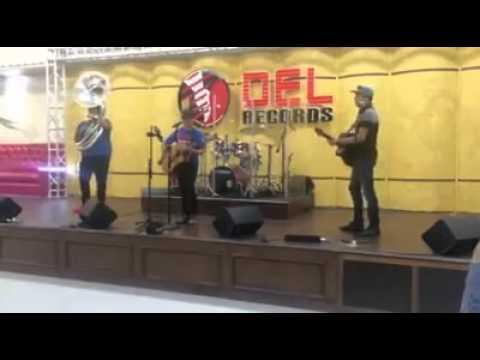 Jose manuel lopez castro hablemos youtube music lyrics for Cuarto integrante de los plebes del rancho