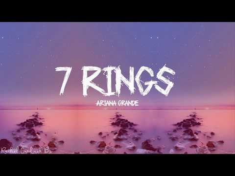 ariana-grande---7-rings-(lyrics)