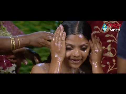 Kathanayaki (2016) | Sonia Agarwal, Jithan Ramesh